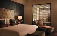 Joy~Nostalg Hotel & Suites Manila Managed by AccorHotels, Апарт-отели - Манила
