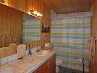 050 Mountain Getaway Home, Prázdninové domy - Big Bear Lake