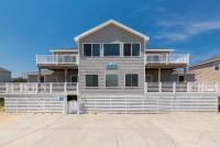 Sunseeker Home, Ferienhäuser - Virginia Beach