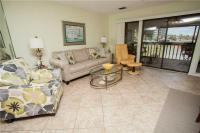 Seascape Boardwalk Villas 280 Miramar Beach Townhouse, Holiday homes - Destin