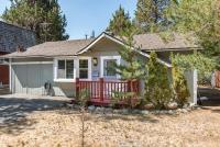 Walking Distance to Lake Baron, Case vacanze - South Lake Tahoe