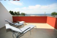 Guesthouse Lovrecica (4245), Apartments - Lovrečica