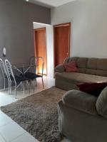 Apartamento Poli dos Lagos, Apartmány - Capitólio