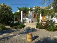 Ktima Natura, Holiday homes - Archangelos