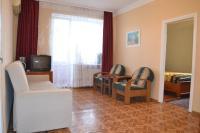 Apartment on Gogolya, Apartmanok - Mirhorod