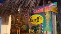 Hotelito Gisell,as, Hotely - Holbox Island
