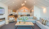 Kahurangi, Holiday homes - Queenstown