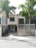 Casa La piedra, Holiday homes - Cancún