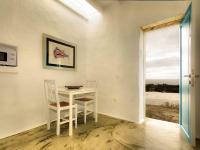 Apartment La Casa de las Salinas, Apartments - Arrieta