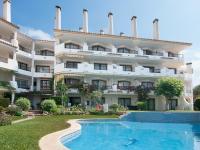 Apartment Jardines de Las Chapas, Ferienwohnungen - Marbella