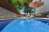 Mar Blava House, Chalets - Playa de Muro