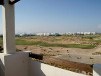 Apartment Golf Resort Las Terrazas, Apartmány - Las Pedreñas