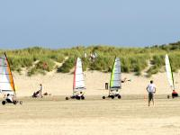Holiday Home Zeearend.1, Holiday homes - Ouddorp