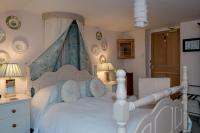 Muddifords Court Country House, Bed & Breakfast - Cullompton