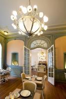 Charme Hotel Hancelot, Hotels - Gent