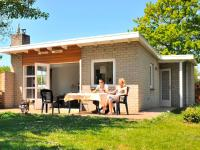 Holiday Home Brouwersdam.9, Holiday homes - Ouddorp