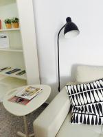 Apartamento El Burgo 30, Ferienwohnungen - Ardales