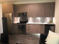 Modern Doral Apt, Apartmány - Glenvar Heights