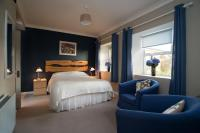 Sharamore House B&B, Bed and Breakfasts - Clifden