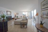 Casa Putxet - ref 417, Villas - Begur