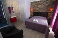 Lux Hostal, Гостевые дома - Винья-дель-Мар