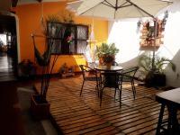 ArteHostel Popayan, Guest houses - Popayan