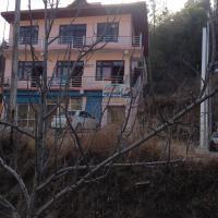 Suket homestay, Priváty - Karsog