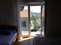 Apartment Mimi, Apartmány - Herceg-Novi
