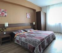 Stylish Apartments, Apartmanok - Bukarest
