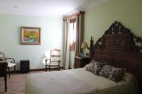 Hotel el Palacete del Corregidor, Szállodák - Almuñécar