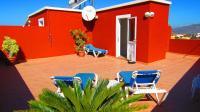 Apartamento Finca El Gallo, Apartments - Los Llanos de Aridane