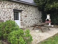 Gîtes au Clos du Lit, Ferienhäuser - Saint-Aaron