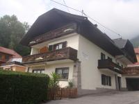 Müllnerhaus, Апартаменты - Мильстат