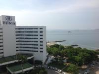Apartamentos Cartagena, Appartamenti - Cartagena de Indias