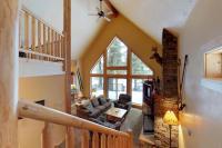 Northview Cabin