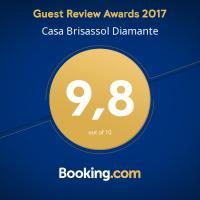 Casa Brisassol Diamante, Case vacanze - Acapulco