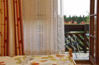 Sziklakert Vendégház, Holiday homes - Őriszentpéter