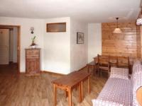 Rental Apartment Les Erines 2, Apartmanok - Les Orres