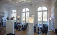 L'Esplanade Lille, Bed and breakfasts - Lille