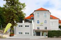 Pension Engelkeller, Affittacamere - Donauwörth