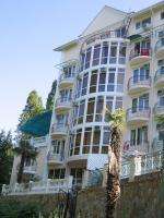Guest House Sofia, Vendégházak - Hoszta