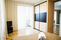 Apartment na Shashkevicha 16, Апартаменты - Трускавец