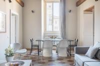 Mami's Home Trastevere, Apartmány - Rím