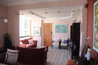 Condo Closed to Beach, Appartamenti - Salvador