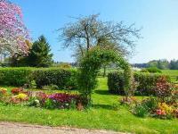Coed y Gelli, Usk, Holiday homes - Llanddewi Rhydderch