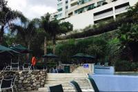 Habitación Privada con Baño, Проживание в семье - Мехико