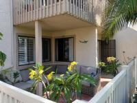 Upscale Designer Condo Condo, Apartments - Huntington Beach