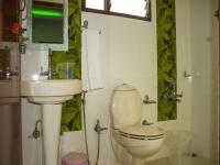 OYO 3217 Kurinji Residency, Hotels - Ooty