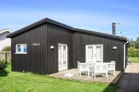 Løkken, Dovolenkové domy - Løkken