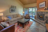 Needles Condo 3 Minutes from Purgatory Resort. 25 Minutes from Downatown Durango, Apartments - Durango